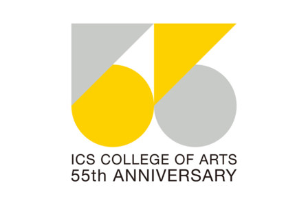 special guest lecture at ics college of arts ayanomimi